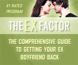 Ex Factor Guide - #1 Rated Program