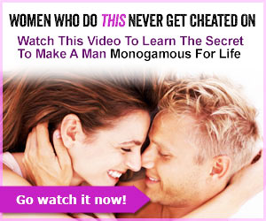LoD - Women never get cheated