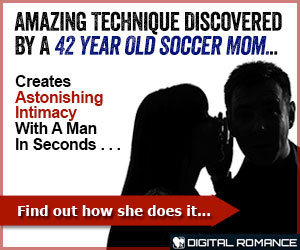 lod-soccer-mom-secret