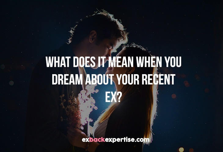 You about when someone dream they miss you do 23 signs